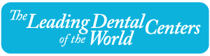 leading dental